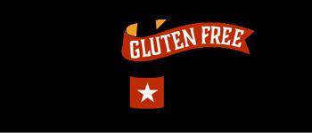 Gluten Free Beer Guide