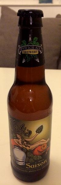 Celia-Sasion-beer