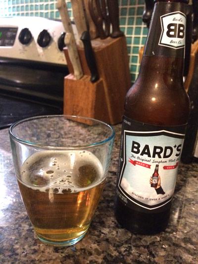 Bards-Glutenfree-Beer